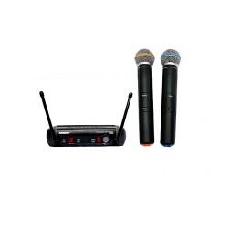 SHURE - PGX Wireless Microphone
